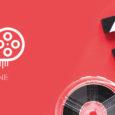Filmdipeso Festival è giunto alla sua quarta edizione e torna ora, seppure in ritardo rispetto alle consuete date causa pandemia, a Latina dal 18 al 19 Settembre 2020 con tante […]