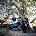I Mountain's Foot nascono nel Verbano Cusio Ossola verso la fine del 2016, dall'unione di quattro vecchi amici, tutti reduci da diverse esperienze in gruppi rock del territorio. Il gruppo […]
