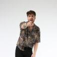 Il giovane cantautore romano Cristiano Turrini ha vinto il contest Deejay On Stage 2020, il prestigioso contest musicale di Radio Deejay che va in scena ogni estate a Riccione. A […]