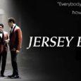 Stasera in tv su Iris alle 23,25 Jersey Boys, un film del 2014 diretto da Clint Eastwood, basato sull'omonimo musical del 2006 di Marshall Brickman e Rick Elice e su […]