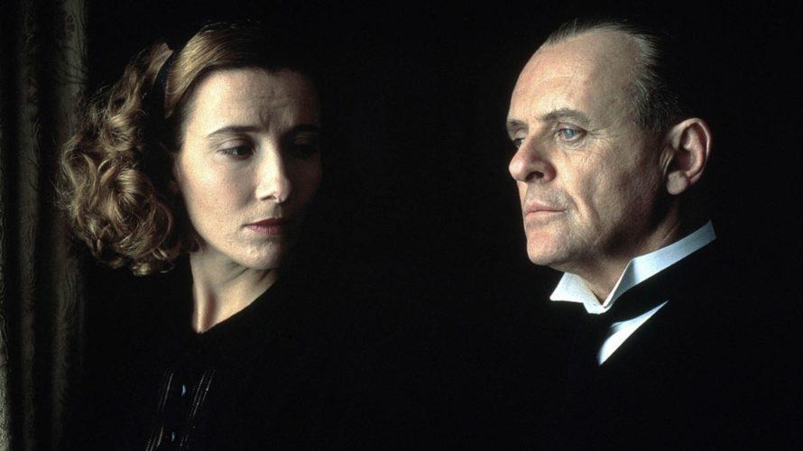 Stasera in tv su La7 alle 21,15 Quel che resta del giorno (The Remains of the Day), un film del 1993 diretto da James Ivory, tratto dal romanzo omonimo di […]