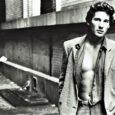 Stasera in tv su La7 alle 22 American Gigolò, un film del 1980 scritto e diretto da Paul Schrader. Il regista Paul Schrader affermò che il film Diario di un […]