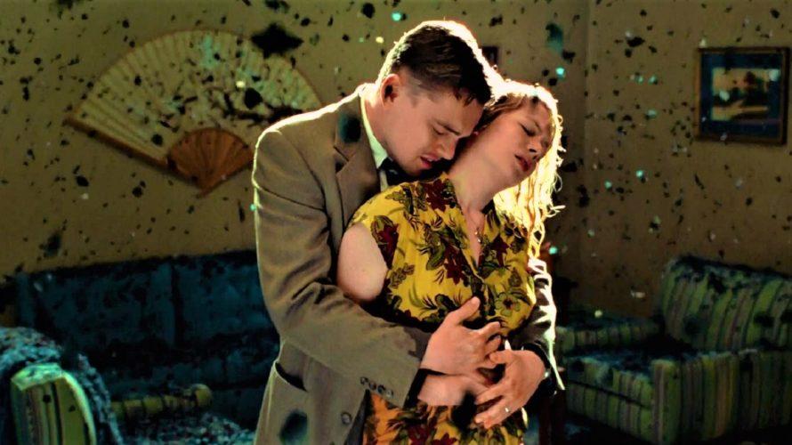 Stasera in tv su Iris alle 21 Shutter Island, un film del 2010 diretto da Martin Scorsese con Leonardo DiCaprio, Mark Ruffalo, Ben Kingsley, Michelle Williams, Emily Mortimer e Max […]