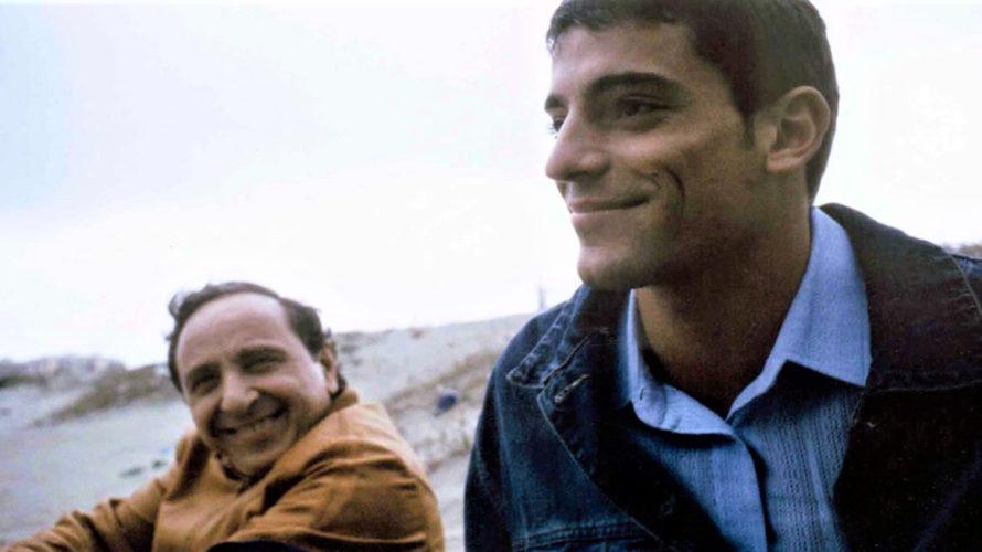 Stasera in tv su Rai Movie alle 23 L'imbalsamatore, un film del 2002 diretto da Matteo Garrone, presentato nella Quinzaine des Réalisateurs al 55º Festival di Cannes. Il film riprende […]
