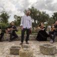 IZIMBRA MUSIC FEST Napoli folks presenta RAIZ & RADICANTO in concerto giovedi 24 settembre 2020 presso Cortile del Complesso di San Domenico Maggiore Vico S. Domenico Maggiore – Napoli Ticket: […]