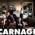 Stasera in tv su Iris alle 23,40 Carnage, un film del 2011 diretto da Roman Polański, basato sull'opera teatrale Il dio del massacro della drammaturga e scrittrice francese Yasmina Reza. […]