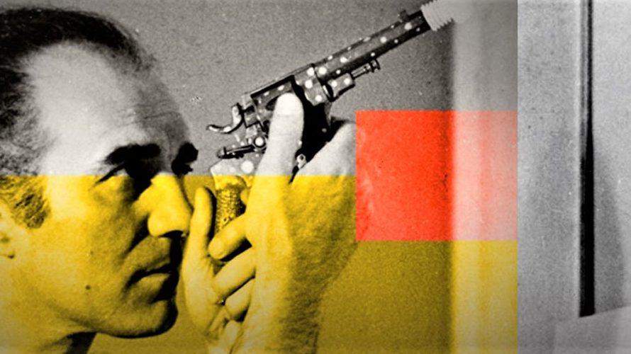 Disponibile su RaiPlay Dillinger è morto, un film del 1969 diretto da Marco Ferreri, presentato in concorso al 22º Festival di Cannes. Il film è stato selezionato tra i 100 […]
