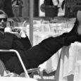 Stasera in tv su Rai Storia alle 21,10 8½, un film del 1963 co-scritto e diretto da Federico Fellini. È considerato uno dei capolavori del regista e una delle migliori […]