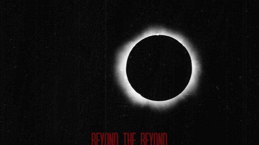 Claudio Lattanzi, regista di Killing birds – Raptors, Everybloody's End e Aquarius visionarius – Il cinema di Michele Soavi, è lieto di annunciare il suo prossimo progetto dal titolo Beyond […]