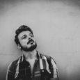 """Si intitola """"Punto"""" questo primo lavoro personale di Fulvio Zangirolami, cantautore alessandrino che all'anagrafe discografica conosciamo come voce e leader dei Mivanez sotto il moniker di Fulvio Effe. Ed è […]"""