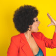 """Il nuovo singolo dell'artista salentina Giorgia Faraone, al secolo Femmina, si intitola """"Panico"""". Panico racconta un disagio che ad oggi colpisce molti esseri umani. Gli attacchi di panico, le piccole […]"""