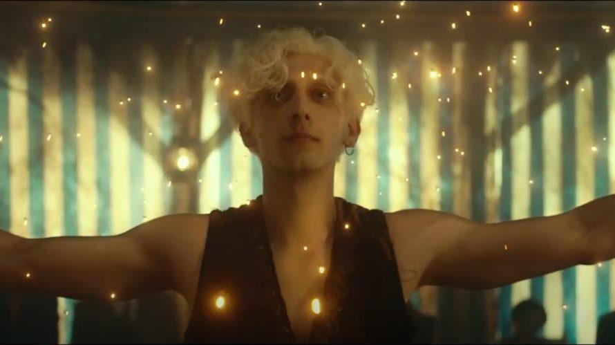 Secondo lungometraggio diretto da Gabriele Mainetti, regista di Lo chiamavano Jeeg robot,Freaks out è una produzione Goon Films, Lucky Red con Rai Cinema, in coproduzione con Gapbusters, in associazione con […]