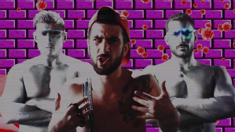 Go Dante Go Go Go, diretto dal regista fiorentino Alessio Nencioni, è ora disponibile su CHILI. Il lungometraggio è un progetto autoprodotto realizzato dal collettivo Magnetic Head che conta sulla […]