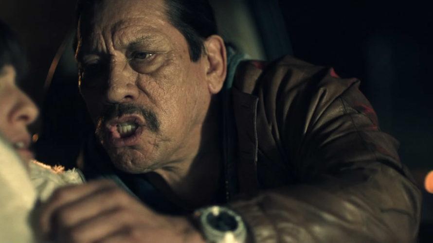 Diretto nel 2015 dal David Petrucci che si occupò tre anni prima della vicenda di serial killer Canepazzo, approda in dvd sotto il marchio CG Entertainment (www.cgentertainment.it) Hope lost, rientrante, […]