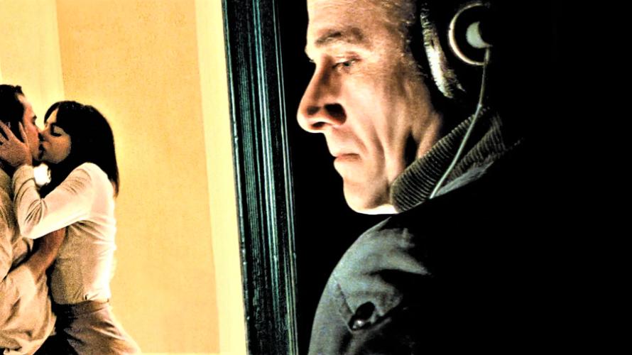 Disponibile su RaiPlay Le vite degli altri (Das Leben der Anderen), un film del 2006 di Florian Henckel von Donnersmarck, vincitore del Premio Oscar per il miglior film straniero. È […]