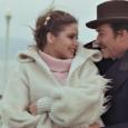 Disponibile su RaiPlay Primo amore di Dino Risi, un film del 1978 diretto da Dino Risi e interpretato da Ugo Tognazzi e Ornella Muti. Scritto e sceneggiato da Ruggero Maccari […]