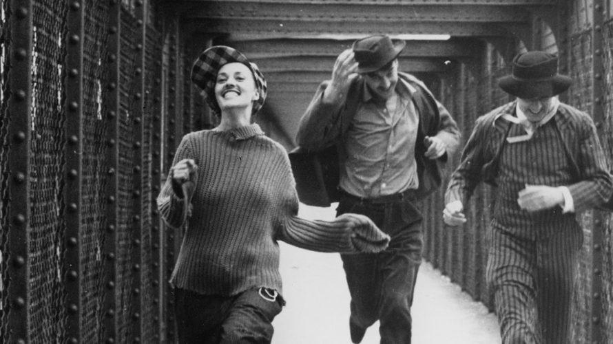 Immortale, monumentale autore della Nouvelle Vague anni Sessanta, insieme ad altri suoi connazionali quali Jean-Luc Godard e Alain Resnais, tanto per citarne un paio, il francese François Truffaut è forse […]