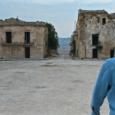 Arriva in anteprima mondiale alla quindicesima Festa del Cinema di Roma La legge del terremoto, film documentario opera prima di un volto amato del grande e piccolo schermo e del […]