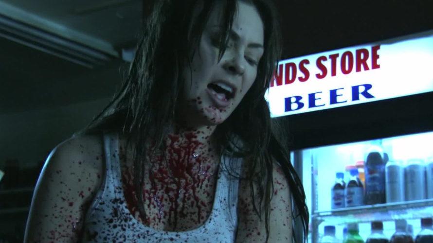 HODTV, la più grande e la più fornita piattaforma streaming interamente dedicata ai generi horror e thriller, si prepara ad un vero e proprio Halloween da paura! Prodotto della Società […]