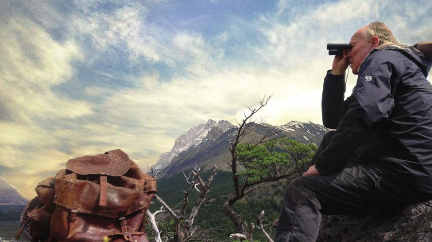 Dopo qualche battuta d'arresto, che aveva spinto i superficiali cinefili del dopo-lavoro a salmodiare l'affrettato De profundis, l'intramontabile regista tedesco Werner Herzog nel documentario Nomad – In cammino con Bruce […]