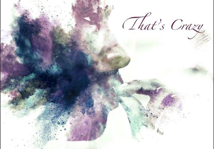 """Ritorna Mozez, al secolo Osmond Wright, con il singolo """"That's Crazy"""" (letteralmente """"è folle"""", """"assurdo""""), un rock melodico e potente ebbro di contenuti e di messaggi positivi. Scongiurare un disastro […]"""