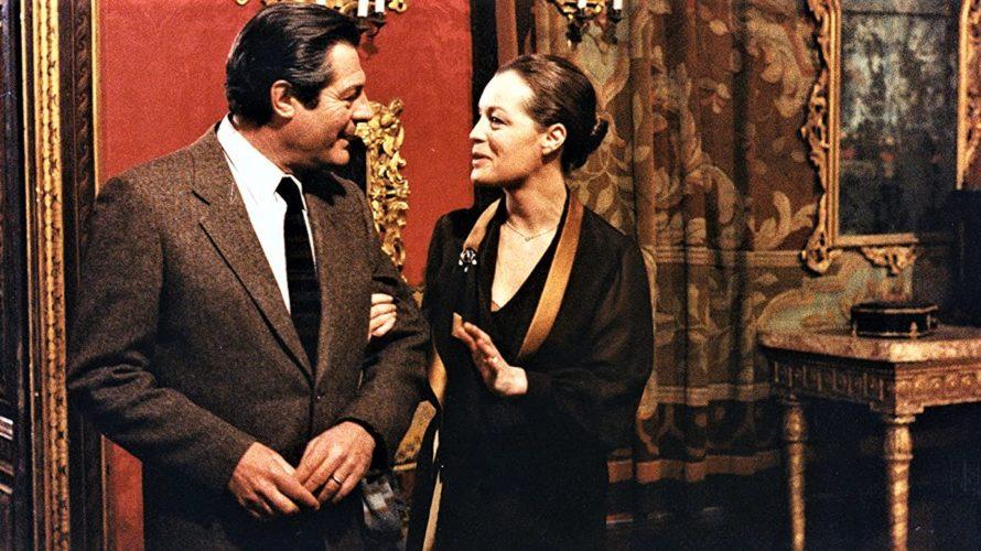 Disponibile su RaiPlay Fantasma d'amore, un film del 1981 diretto da Dino Risi. Tratto dall'omonimo romanzo di Mino Milani, il film è ambientato a Pavia. Sceneggiato da Bernardino Zapponi e […]