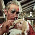 Disponibile su Rai Play Anima persa, un film del 1977, diretto da Dino Risi, tratto dal romanzo Un'anima persa di Giovanni Arpino. Sceneggiato da Dino Risi e Bernardino Zapponi, con […]