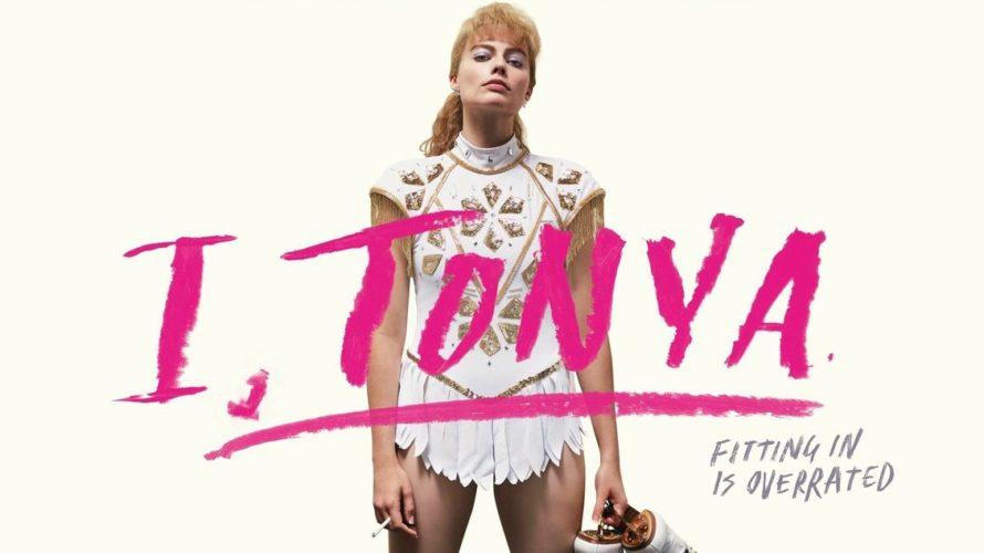 Stasera in tv in prima visione su Rai 3 alle 21, 20 Tonya, un film del 2017 diretto da Craig Gillespie. Il film è incentrato sulla controversa vita della pattinatrice […]