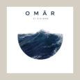 """Dal 30 ottobre sarà disponibile in rotazione radiofonica e sulle piattaforme digitali il nuovo singolo di OMÄR dal titolo """"CI RISIAMO"""" (THEWEBENGINE). Non una canzone d'amore, ma una canzone che […]"""