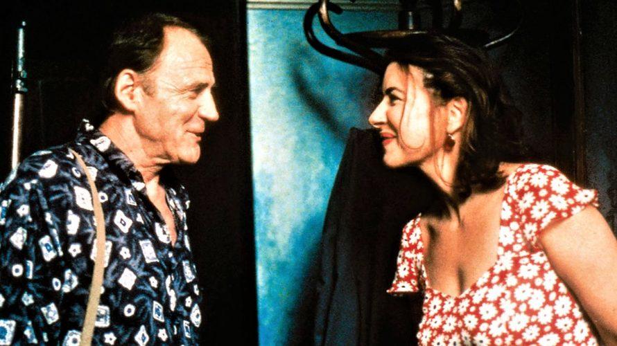 Stasera in tv su Rai Movie alle 21,10 Pane e tulipani, un film del 2000 diretto da Silvio Soldini, vincitore di numerosi riconoscimenti: ben nove David di Donatello, cinque Nastri […]