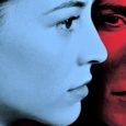 Stasera in tv su Cielo alle 21,15 Parla con lei, un film del 2002 scritto e diretto da Pedro Almodóvar, con Javier Cámara, Dario Grandinetti, Leonor Watling, Geraldine Chaplin, Pina […]