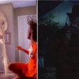 Si chiama Horror Maniacs ed è la collana blu-ray di Warner Bros. Home Entertainment dedicata al cinema della paura, arricchitasi a partire dal 13 Ottobre 2020 di nuovi titoli, tra […]