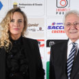 L'International Tour Film Festival giunto con grande successo alla 9° edizione, si è svolto a Civitavecchia presso l'Hotel San Giorgio dal 7 al 11 ottobre. Ecco il fotoreportage: Apertura ufficiale […]