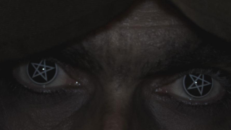 Si sono svolte in località San Vito, Taranto, le riprese de La casa del sabba, lungometraggio d'esordio di Marco Cerilli, prodotto dalla LuPa Film di Luigi Pastore. Robert Santana, famoso […]