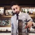 """Si chiama Lighty Jack ed è il drink d'autore ideale per la notte di Halloween. Un twist su un classico """"Gimlet Cocktail"""", con il Seven Hills Italian Dry Gin e […]"""