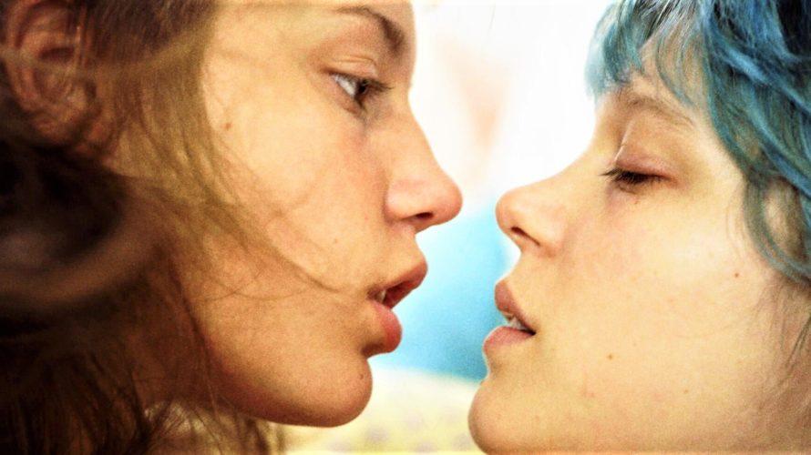 Stasera in tv su Cielo alle 21,15 La vita di Adele, un film del 2013 diretto da Abdellatif Kechiche, tratto dal romanzo a fumetti Il blu è un colore caldo […]