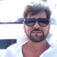 Il suo nome è Damiano Mongiello, in arte Damian. Cantautore di origine pugliese che per motivi di lavoro vive tra Puglia, Abruzzo e Marche. Un passato da chef e un […]
