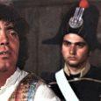Disponibile su RaiPlay Storie scellerate, un film del 1973 diretto da Sergio Citti. Soggetto e sceneggiatura di Pier Paolo Pasolini e Sergio Citti. Con il soggetto e la sceneggiatura di […]
