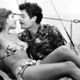 Disponibile su RaiPlay Divorzio all'italiana, un film del 1961 diretto da Pietro Germi. Presentato in concorso al Festival di Cannes 1962 vinse il premio come miglior commedia e ottenne anche […]