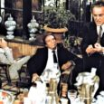 Disponibile su RaiPlay La terrazza, un film del 1980 diretto da Ettore Scola. Presentato in concorso al 33º Festival di Cannes, ha vinto il premio per la migliore sceneggiatura e […]