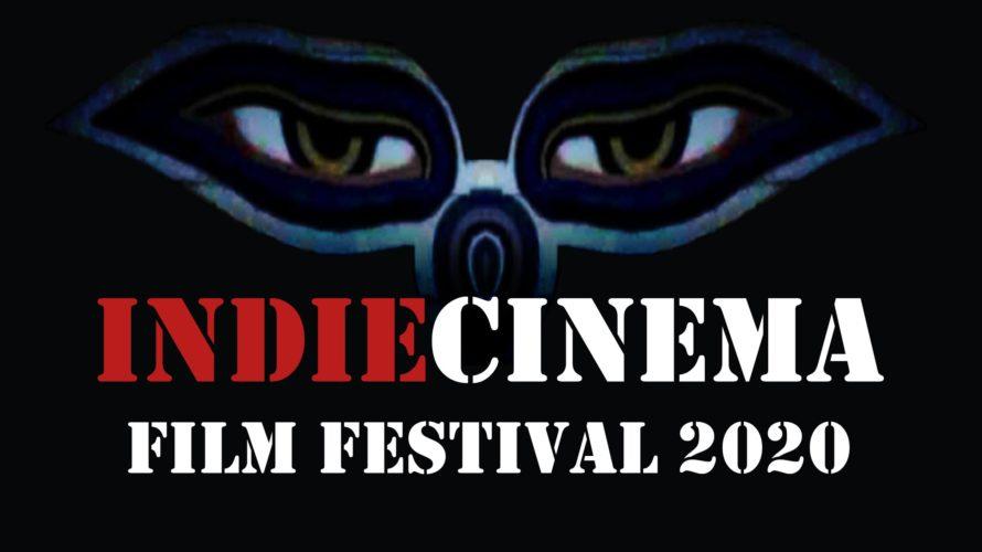 Si appresta ad entrare nel vivo l'Indiecinema Film Festival 2020, manifestazione cinematografica nuova di zecca che intende diventare un faro per tutti quei filmaker che portano avanti un'idea di cinema […]