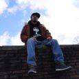 """Fabio Caliendo, alias """"Mc Sof"""", è un ragazzo partenopeo nato nel Settembre del 79 che sin dall'adolescenza era solito praticare lo skateboard ed i graffiti, discipline appartenenti sia alla cultura […]"""