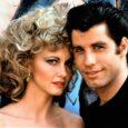 Stasera in tv su Italia 1 alle 21,10 Grease, un film musicale del 1978 diretto da Randal Kleiser e interpretato da John Travolta e da Olivia Newton-John. Tratto dall'omonimo musical […]