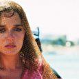 Stasera in tv su Rai Movie alle 23,20 Respiro, un film drammatico italiano del 2002 scritto e diretto da Emanuele Crialese. Il film si avvale di Valeria Golino come unica […]