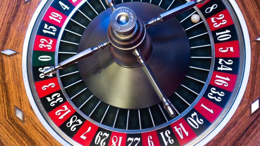 Certo, non c'è davvero bisogno di avere un mucchio di soldi per apprezzare il gioco di carte più famoso al mondo, ma anche i VIP amano avvicinarsi al tavolo verde, […]