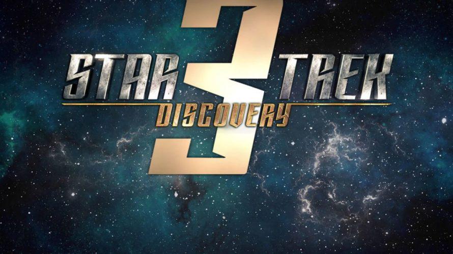 La Serie Star Trek Discovery arrivata sugli schermi di Netflix ha da subito suscitato l'entusiasmo dei Trekkers di tutto il mondo e non solo, per un debutto esplosivo di stagione, […]