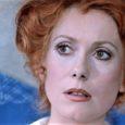 Disponibile su RaiPlay Non toccare la donna bianca, un film del 1974 diretto da Marco Ferreri, ispirato al testo di Ned Buntline. Scritto e sceneggiato da Marco Ferreri e Rafael […]