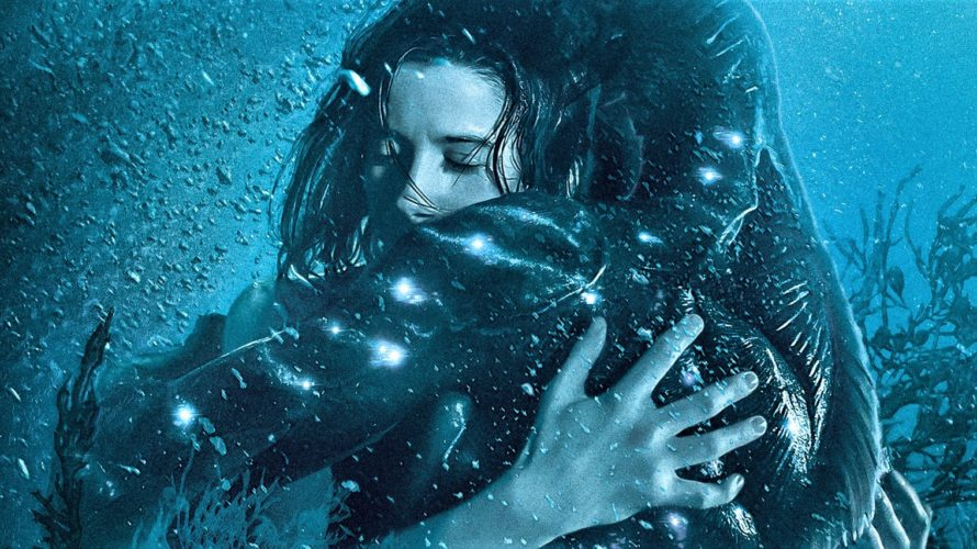 Stasera in tv su Rai 3 alle 21,20 La forma dell'acqua (The Shape of Water), un film del 2017 diretto da Guillermo del Toro. Il film ha vinto il Leone […]