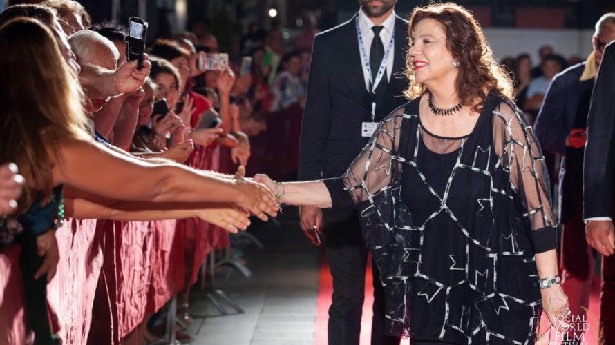 La Mostra Internazionale del Cinema Sociale si terrà a Vico Equense dal 6 all'11 ottobre: 450 opere selezionate provenienti da 46 nazioni, e poi workshop, masteclass e un social network […]