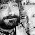 Stasera in tv su Iris alle 23,15 Travolti da un insolito destino nell'azzurro mare d'agosto, un film del 1974 scritto e diretto da Lina Wertmüller. Le musiche furono composte da […]
